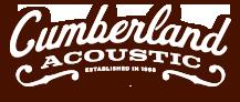 Cumberland Accoustics