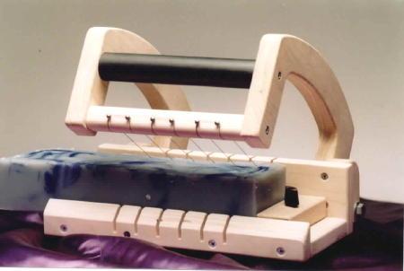 Wire Soap Cutter | Multi Cutter